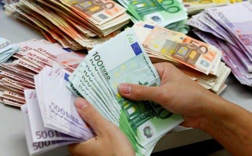 Sevilla property fraudster arrested after dozens scammed on Costa del Sol