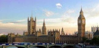 parliament e