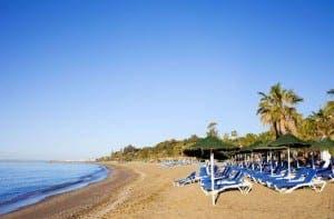 andalucia-beach