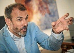 'QUESTIONABLE': Barcelo queries rent study