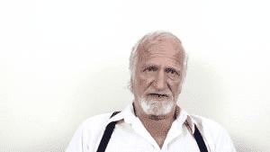 Frank Stahl