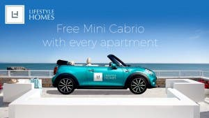 free-mini-cabriolet