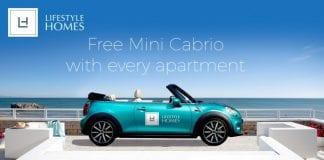 Free Mini Cabriolet e