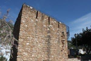 history-moorish-fortress-mijas