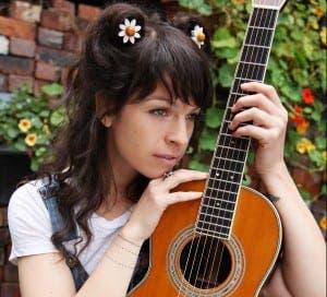 HOOP DREAMS: US singer coming to Mallorca