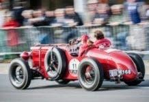 Sotogrande Grand Prix