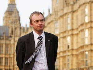 MPS FOR EXPATS: Farron pledges constituencies for EU-based Brits