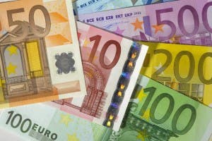 CASHING IN: Balearic tax authorities rake in €323 million