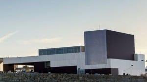 Teatro Felipe in Estepona