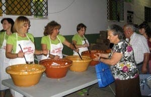 gazpacho-fest