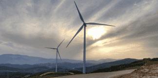 green energy e