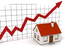 house-price-rise