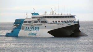 malaga-ferry-crash