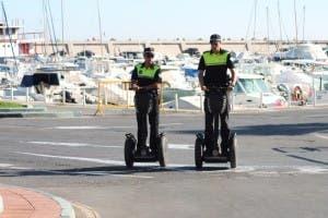 segway-cops