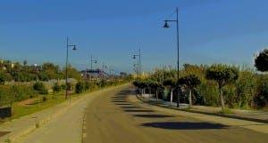 torremolinos-avenida-salvador-dali-in-la-colina