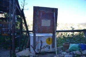 Sunseed Desert Technologies solar-powered pizza oven