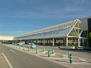 FARE DEAL: Mallorca residents to get 75% air discount