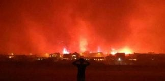 fires e