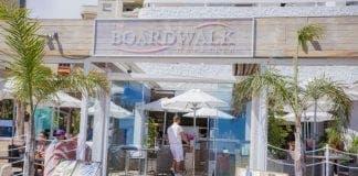 boardwalk marbella e