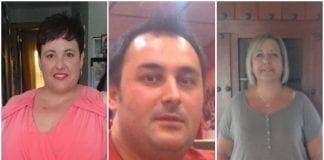Spain slimmers