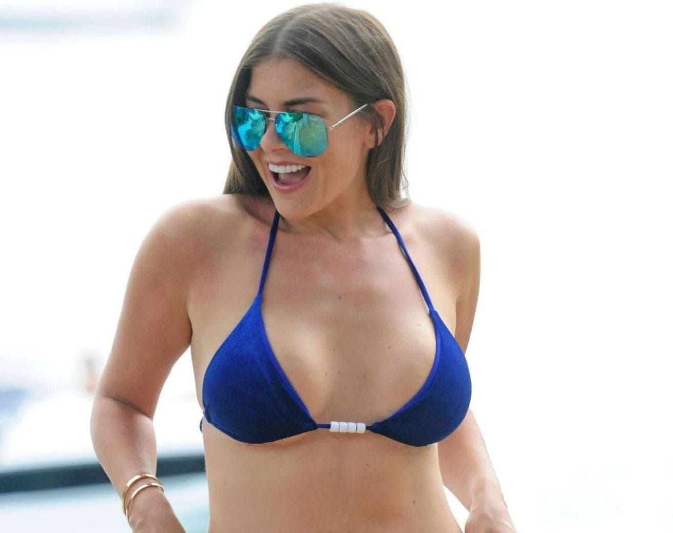 Big brothers imogen thomas boob job