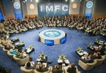 IMFC e
