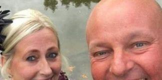 brit couple jailed e