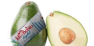 diet avocados