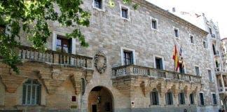 Palma Audencia