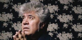 Pedro Almodóvar El Palomitrón e