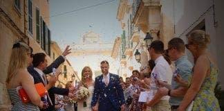 balearic wedding e