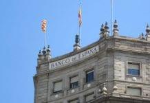 banco de espana e