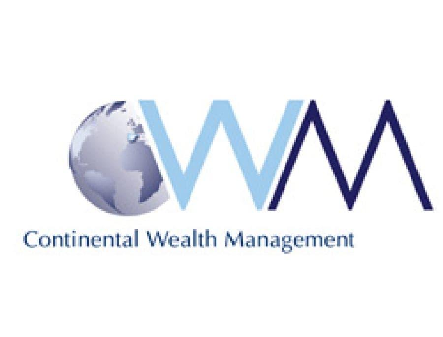 continental wealth management