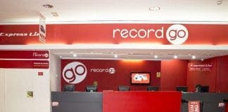 record go photo e