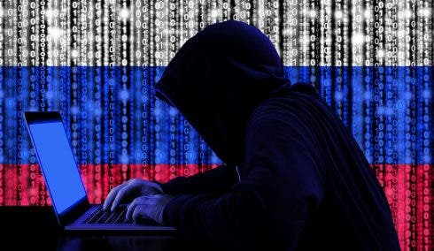 Russian hackers stealing Brits' air miles to fund black market luxury holidays