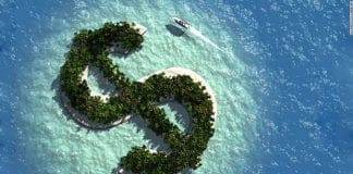 tax haven e