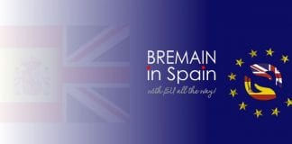 bremain in spain brexit e