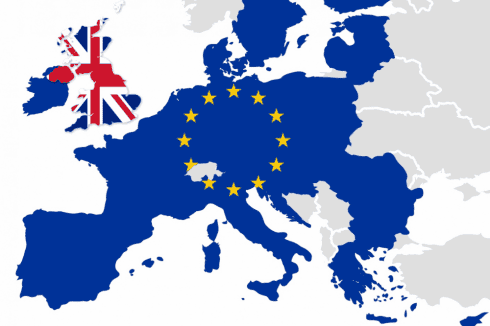No deal Brexit risks for British in Spain and Gibraltar, detailed in leaked UK Government report