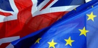 brexit promo facebookJumbo e