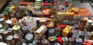 food e