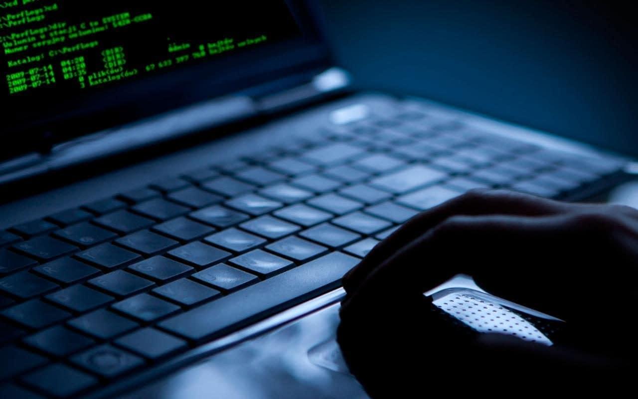 hacker cyber attacklarge trans NvBQzQNjvBqMqcIWRCtrqmiMdQVxNaZIrBIRvvmFZVuZurho