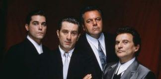italian mafia cover