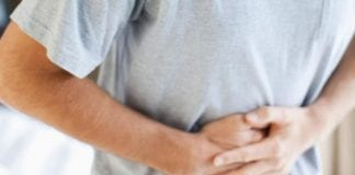 treating irritable bowel syndrome e