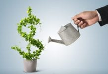 Green Economy e