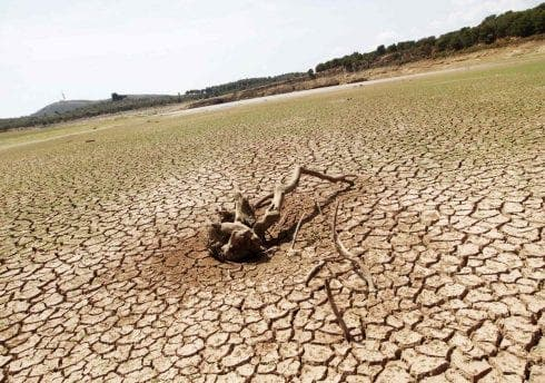 Global warming to bring Spain temperatures of up to 50C, extreme drought and flooding and sleepless tropical nights by 2050