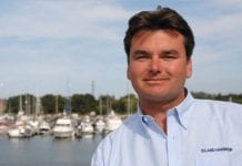 dominic chappell e