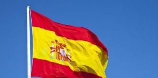 flag e
