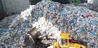 recycling e