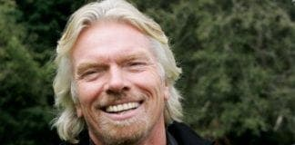 richardbranson e