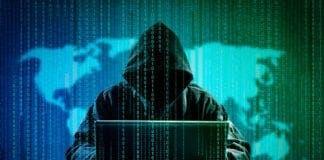 russian hacking e